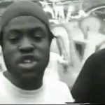 Freestyle Fridays: Roots (Black Thought)